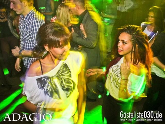 https://www.gaesteliste030.de/Partyfoto #108 Adagio Berlin vom 22.11.2012