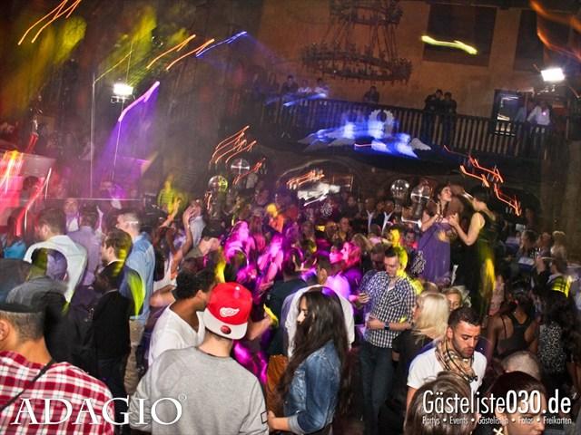 https://www.gaesteliste030.de/Partyfoto #113 Adagio Berlin vom 22.11.2012