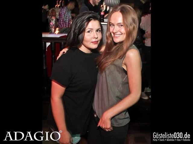 https://www.gaesteliste030.de/Partyfoto #100 Adagio Berlin vom 22.11.2012