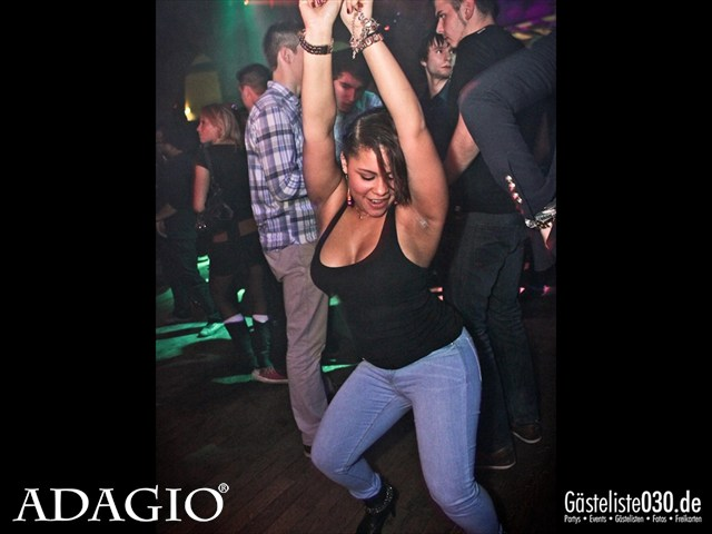 https://www.gaesteliste030.de/Partyfoto #19 Adagio Berlin vom 22.11.2012