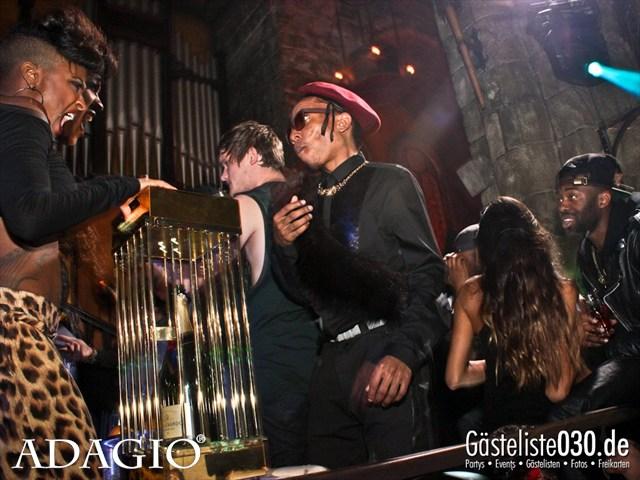 https://www.gaesteliste030.de/Partyfoto #39 Adagio Berlin vom 22.11.2012