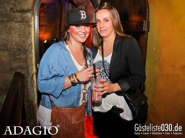 https://www.gaesteliste030.de/Partyfoto #64 Adagio Berlin vom 22.11.2012