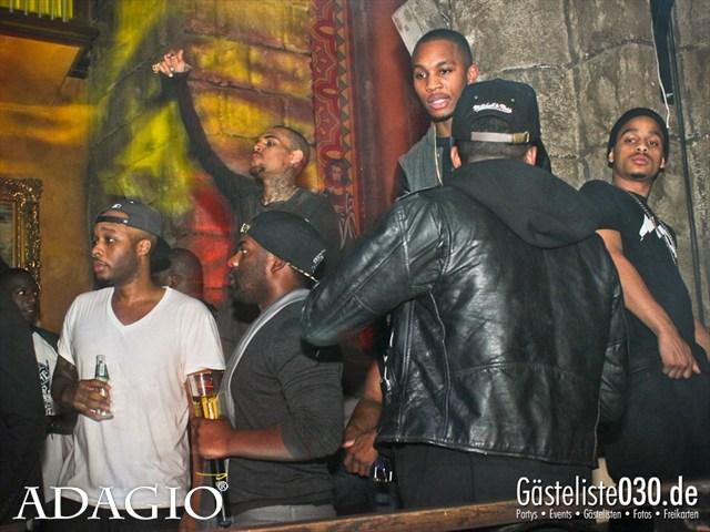 https://www.gaesteliste030.de/Partyfoto #1 Adagio Berlin vom 22.11.2012