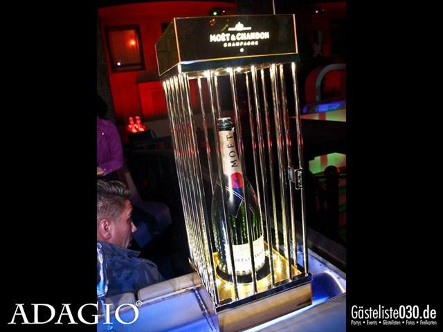 https://www.gaesteliste030.de/Partyfoto #24 Adagio Berlin vom 22.11.2012