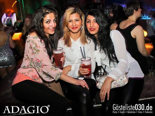 https://www.gaesteliste030.de/Partyfoto #81 Adagio Berlin vom 22.11.2012
