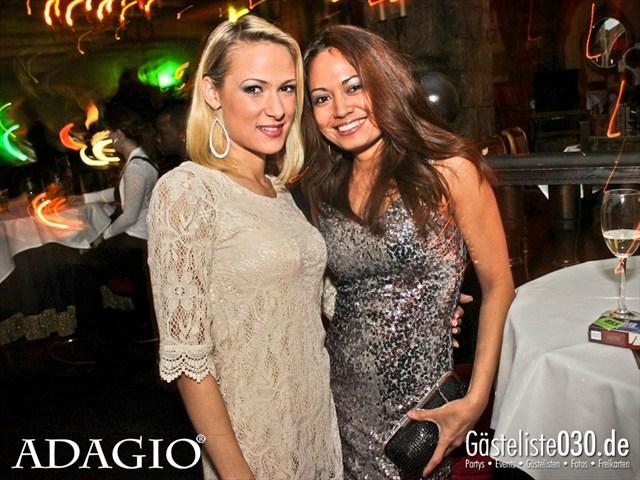 https://www.gaesteliste030.de/Partyfoto #87 Adagio Berlin vom 22.11.2012