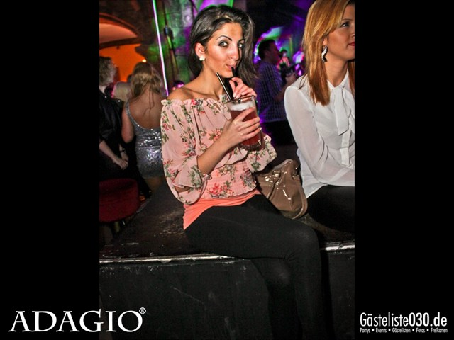 https://www.gaesteliste030.de/Partyfoto #112 Adagio Berlin vom 22.11.2012