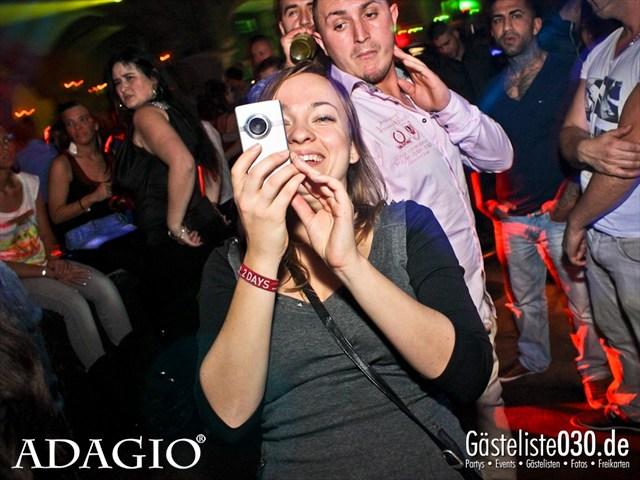 https://www.gaesteliste030.de/Partyfoto #120 Adagio Berlin vom 22.11.2012