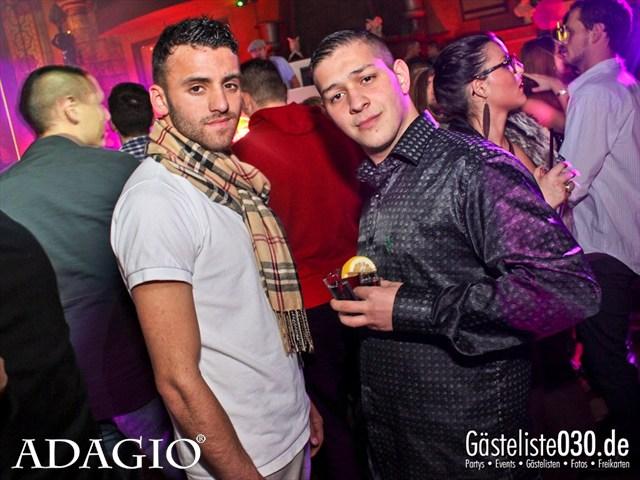 https://www.gaesteliste030.de/Partyfoto #115 Adagio Berlin vom 22.11.2012