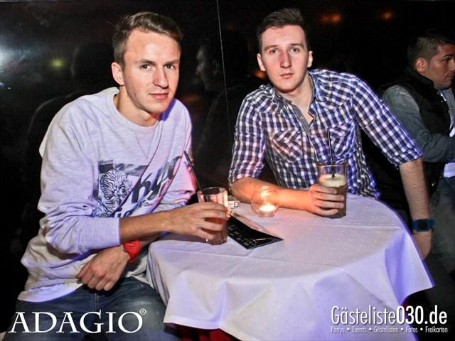 https://www.gaesteliste030.de/Partyfoto #125 Adagio Berlin vom 22.11.2012