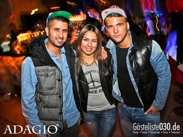 https://www.gaesteliste030.de/Partyfoto #56 Adagio Berlin vom 22.11.2012