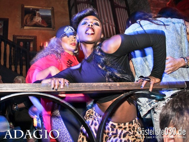 https://www.gaesteliste030.de/Partyfoto #23 Adagio Berlin vom 22.11.2012