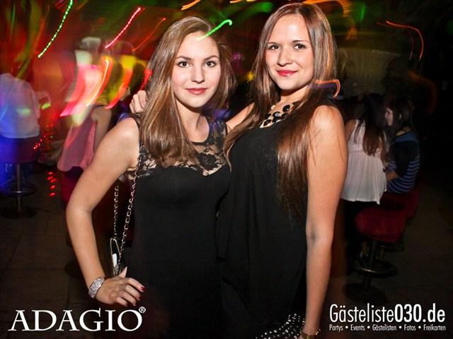 https://www.gaesteliste030.de/Partyfoto #70 Adagio Berlin vom 22.11.2012