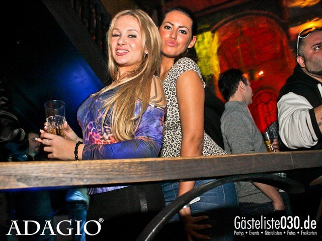 https://www.gaesteliste030.de/Partyfoto #76 Adagio Berlin vom 22.11.2012