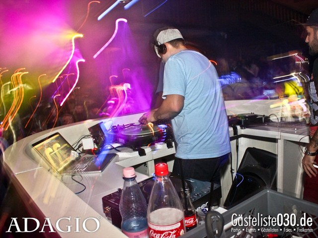 https://www.gaesteliste030.de/Partyfoto #110 Adagio Berlin vom 22.11.2012