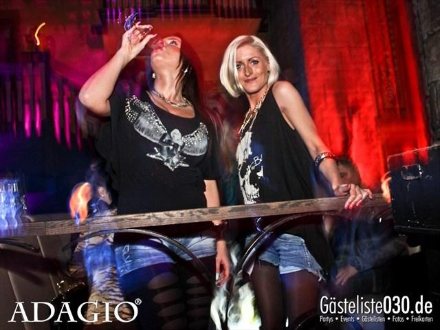 https://www.gaesteliste030.de/Partyfoto #80 Adagio Berlin vom 22.11.2012