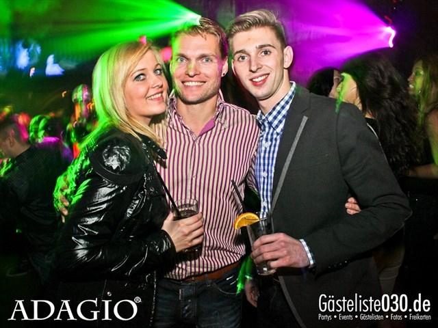 https://www.gaesteliste030.de/Partyfoto #89 Adagio Berlin vom 22.11.2012