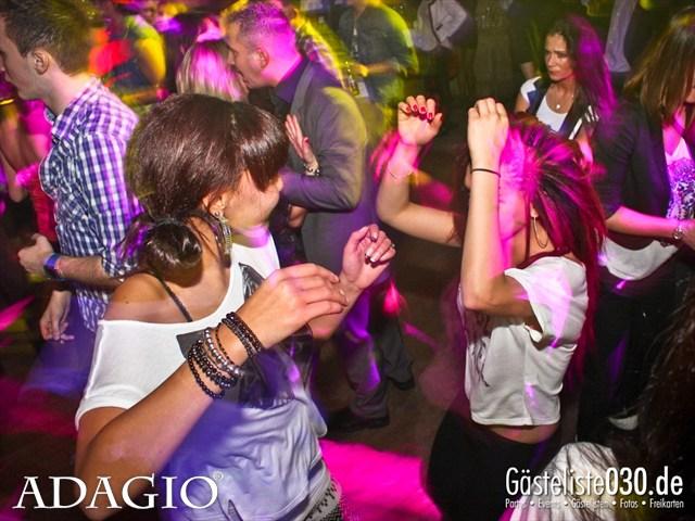 https://www.gaesteliste030.de/Partyfoto #119 Adagio Berlin vom 22.11.2012