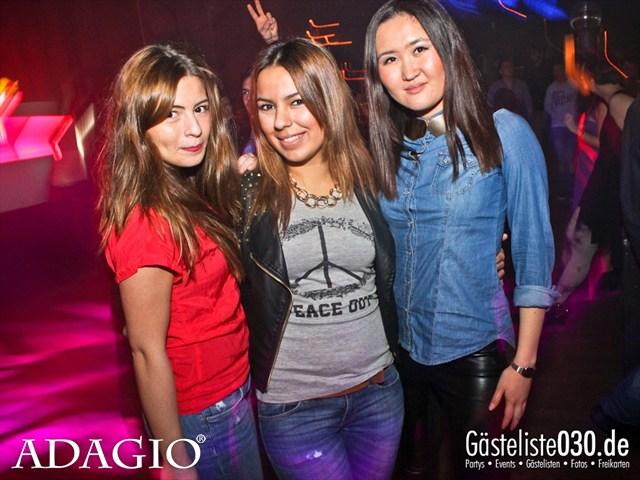 https://www.gaesteliste030.de/Partyfoto #75 Adagio Berlin vom 22.11.2012