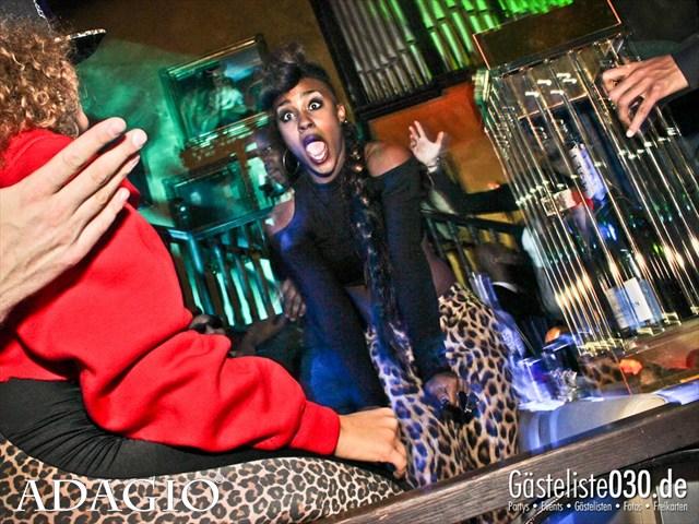 https://www.gaesteliste030.de/Partyfoto #42 Adagio Berlin vom 22.11.2012