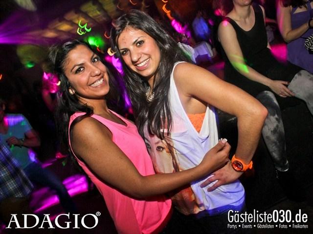 https://www.gaesteliste030.de/Partyfoto #102 Adagio Berlin vom 22.11.2012