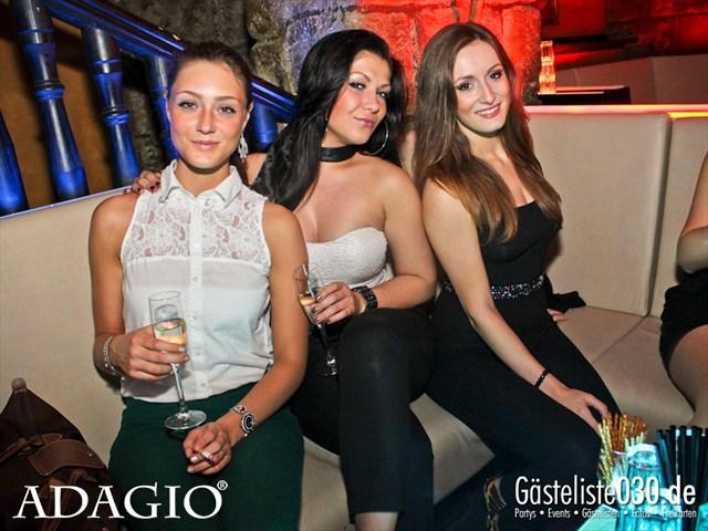 https://www.gaesteliste030.de/Partyfoto #48 Adagio Berlin vom 22.11.2012