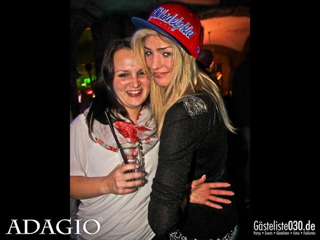 https://www.gaesteliste030.de/Partyfoto #20 Adagio Berlin vom 22.11.2012