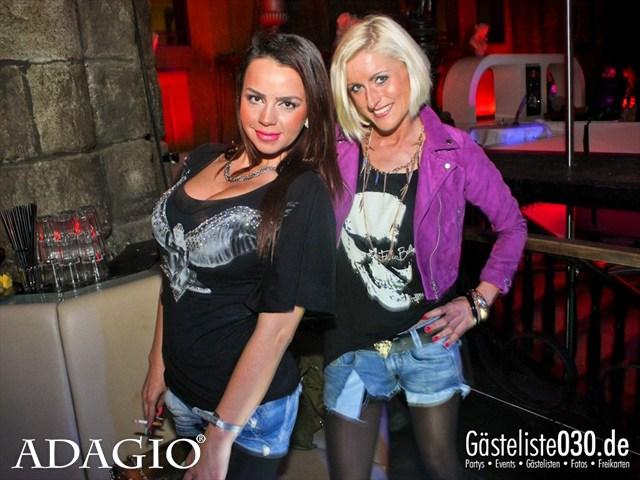https://www.gaesteliste030.de/Partyfoto #45 Adagio Berlin vom 22.11.2012