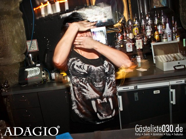 https://www.gaesteliste030.de/Partyfoto #91 Adagio Berlin vom 22.11.2012