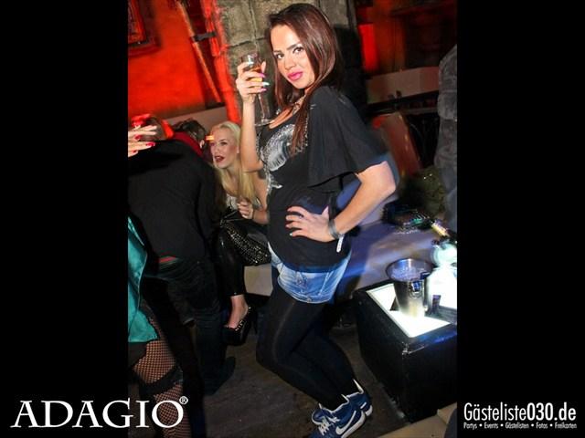 https://www.gaesteliste030.de/Partyfoto #68 Adagio Berlin vom 22.11.2012