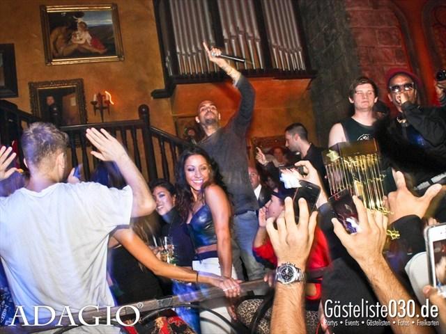 https://www.gaesteliste030.de/Partyfoto #74 Adagio Berlin vom 22.11.2012