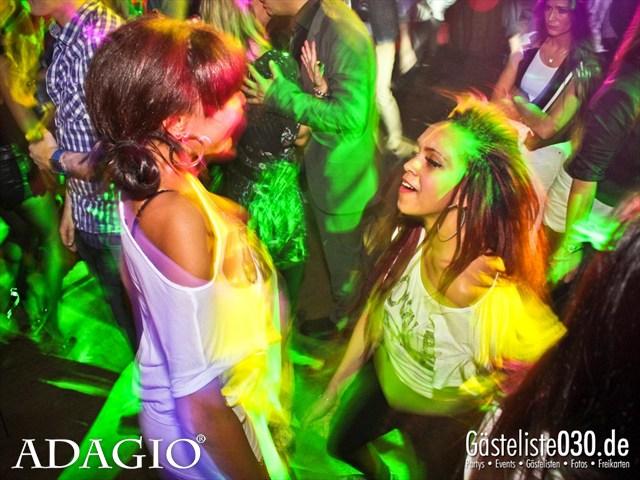 https://www.gaesteliste030.de/Partyfoto #107 Adagio Berlin vom 22.11.2012