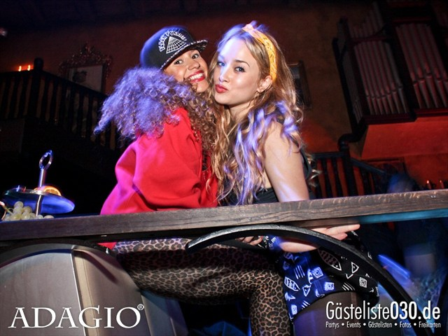 https://www.gaesteliste030.de/Partyfoto #4 Adagio Berlin vom 22.11.2012