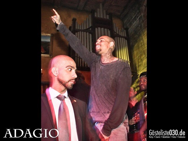 https://www.gaesteliste030.de/Partyfoto #11 Adagio Berlin vom 22.11.2012