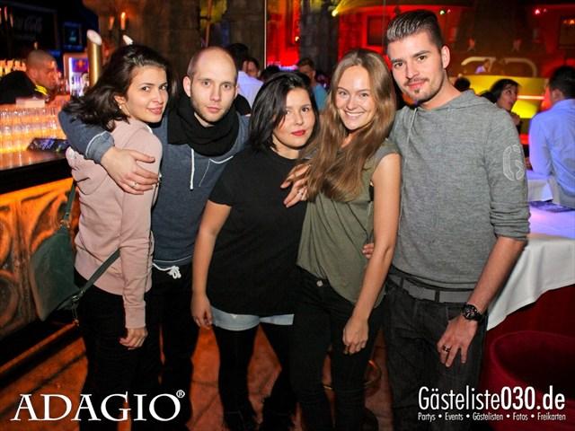 https://www.gaesteliste030.de/Partyfoto #52 Adagio Berlin vom 22.11.2012