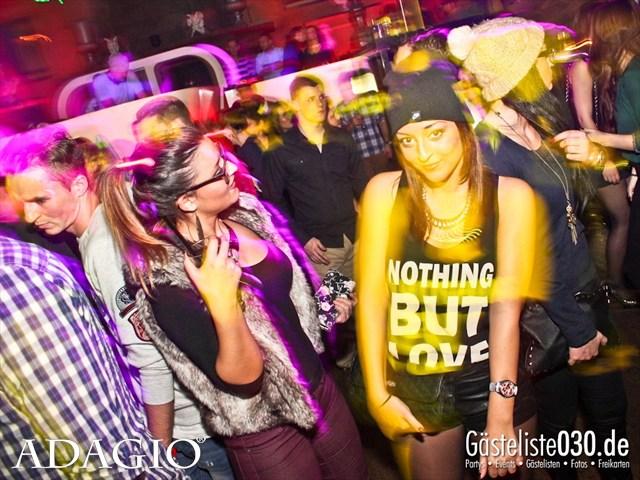 https://www.gaesteliste030.de/Partyfoto #93 Adagio Berlin vom 22.11.2012
