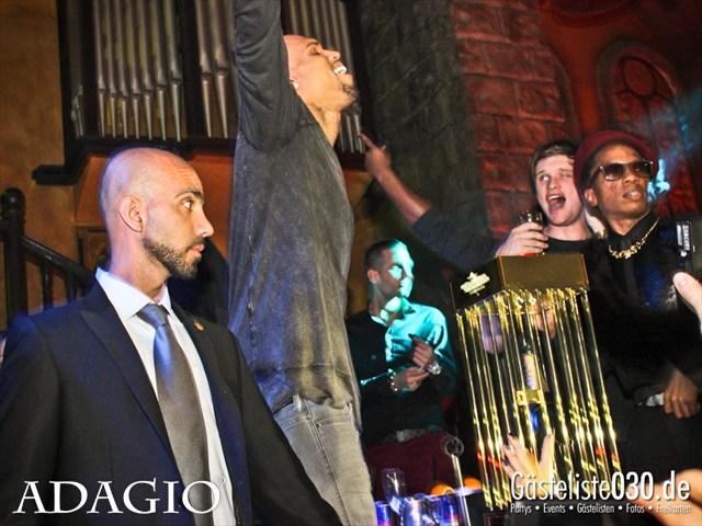 https://www.gaesteliste030.de/Partyfoto #32 Adagio Berlin vom 22.11.2012