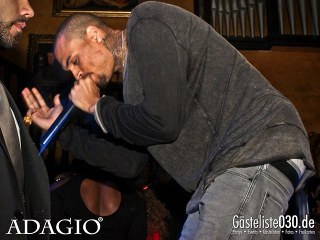 https://www.gaesteliste030.de/Partyfoto #7 Adagio Berlin vom 22.11.2012