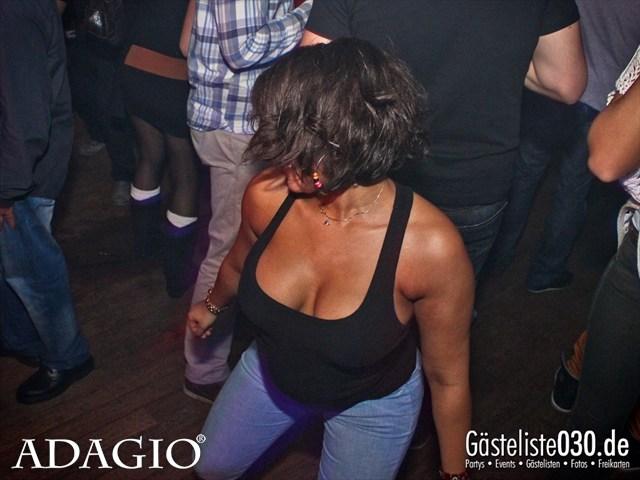 https://www.gaesteliste030.de/Partyfoto #118 Adagio Berlin vom 22.11.2012