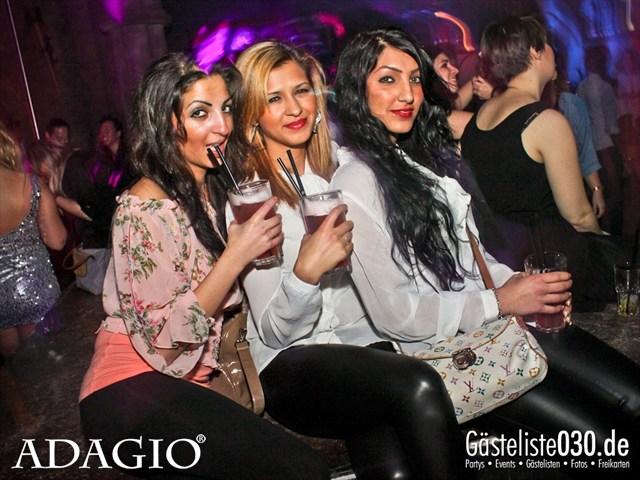 https://www.gaesteliste030.de/Partyfoto #106 Adagio Berlin vom 22.11.2012