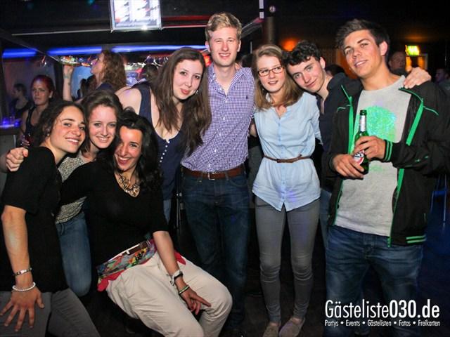 https://www.gaesteliste030.de/Partyfoto #33 Soda Berlin vom 01.06.2012