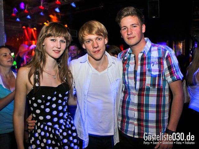 https://www.gaesteliste030.de/Partyfoto #46 Soda Berlin vom 01.06.2012