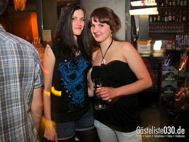 https://www.gaesteliste030.de/Partyfoto #18 Soda Berlin vom 01.06.2012