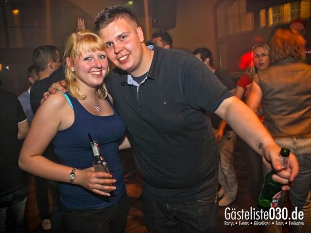 https://www.gaesteliste030.de/Partyfoto #53 Soda Berlin vom 01.06.2012