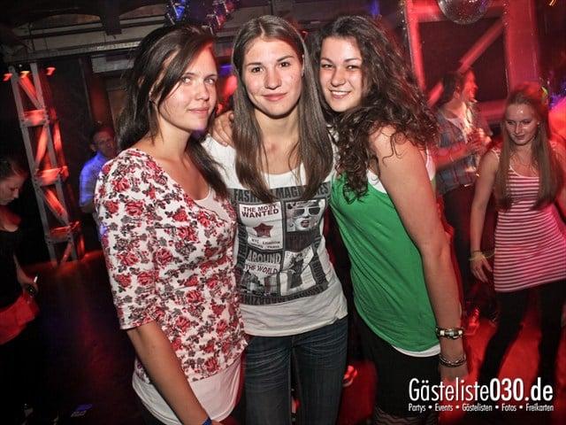 https://www.gaesteliste030.de/Partyfoto #29 Soda Berlin vom 01.06.2012