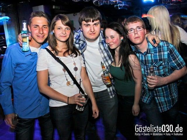 https://www.gaesteliste030.de/Partyfoto #37 Soda Berlin vom 01.06.2012