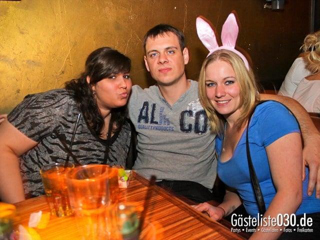 https://www.gaesteliste030.de/Partyfoto #20 Soda Berlin vom 01.06.2012