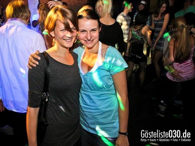 https://www.gaesteliste030.de/Partyfoto #42 Soda Berlin vom 01.06.2012