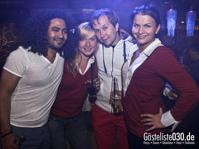 https://www.gaesteliste030.de/Partyfoto #32 Soda Berlin vom 01.06.2012