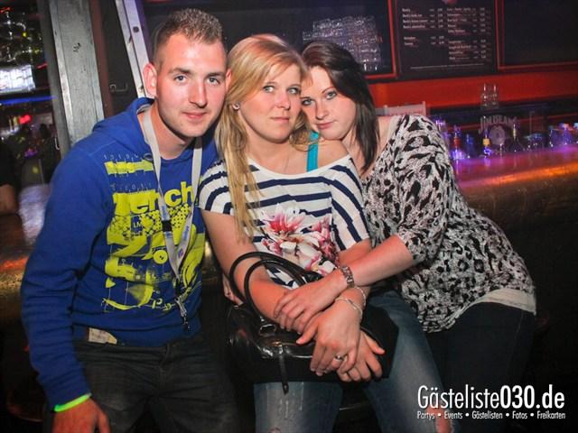 https://www.gaesteliste030.de/Partyfoto #88 Soda Berlin vom 01.06.2012
